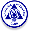 Carolina Mountain Club